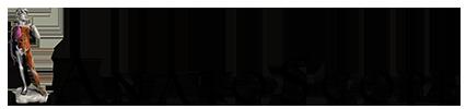 AnatoScope Logo